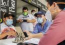 Visitas a micronegocios para definir beneficiarios de convocatoria del fondo de desarrollo de Villavicencio