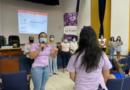 Las mujeres de Villavicencio tendrán autonomía económica con emprendimientos